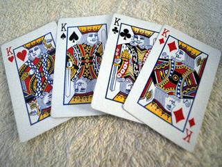 online casino ratgeber american pocker